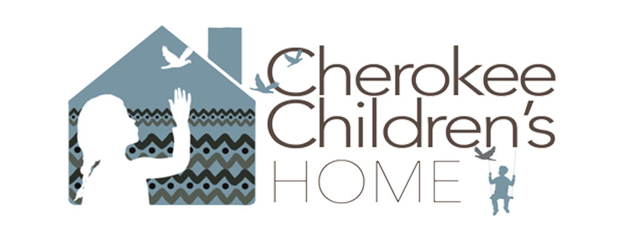 cherokee children's home